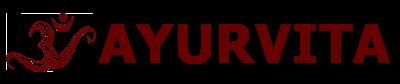 Ayurvita